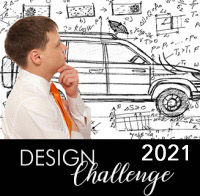asbe Design Challenge Submissions 2021
